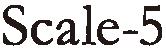 スケールファイブ|scale-5|金沢石川福井富山北陸のガーデニング|ガーデンデザイン|外構エクステリアデザイン|