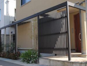 多目的スペースの提案石川県/金沢市
